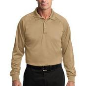 Select Long Sleeve Snag Proof Tactical Polo