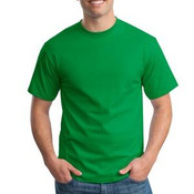 Tagless® 100% Cotton T Shirt