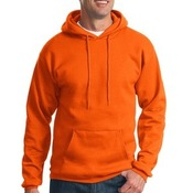 Ultimate Pullover Hooded Sweatshirt