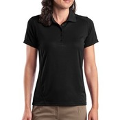Ladies Dry Zone™ Raglan Accent Polo