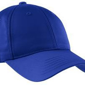 Dry Zone™ Nylon Cap